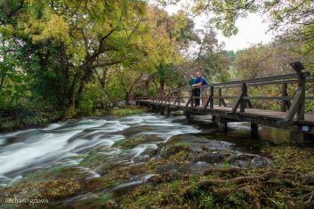 croatia-2016-10-4635
