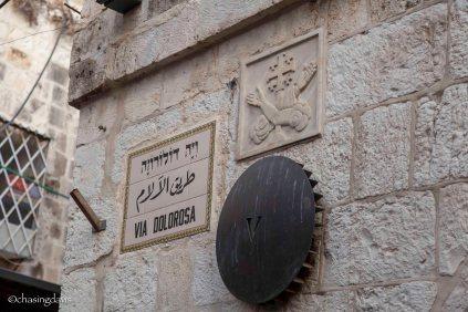 israel-colditz-8