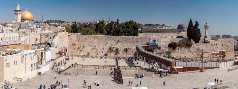 israel-davis-24