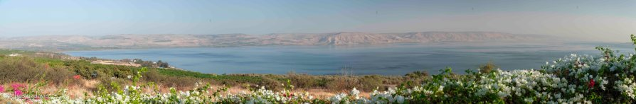 mt-of-the-beatitudes-4