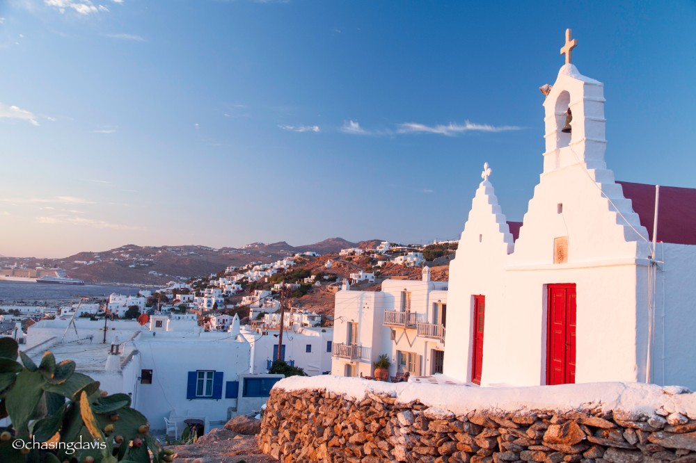 Greece_8