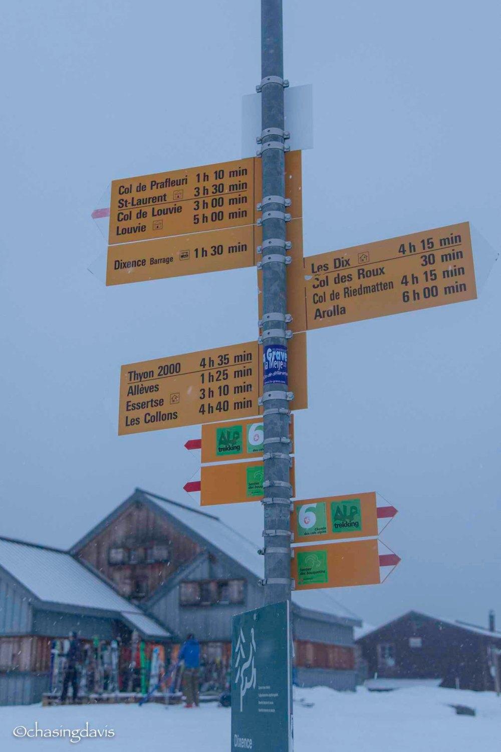Haute Route Part 1-74