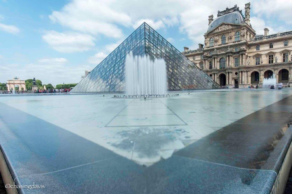 Paris-8905