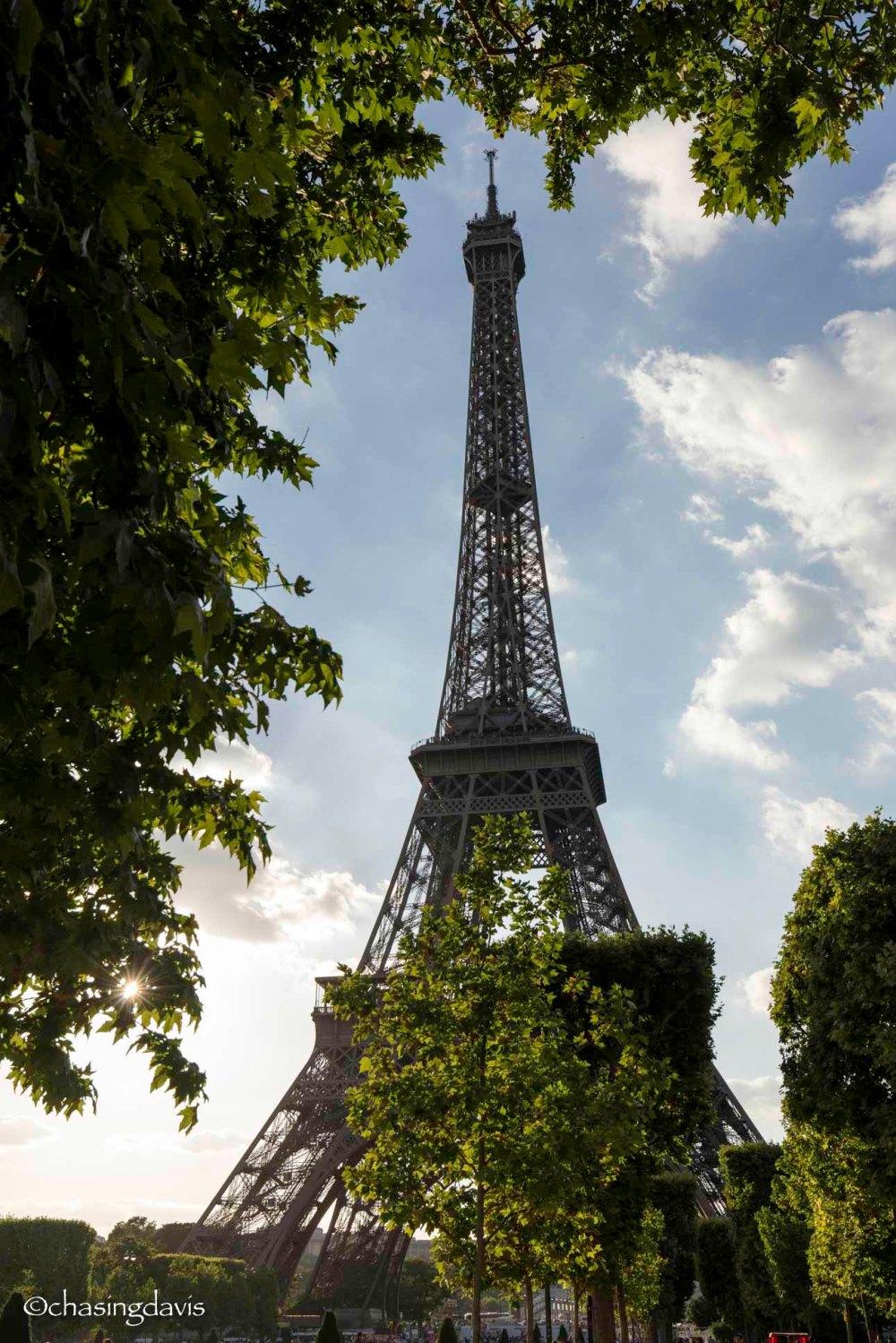 Paris-9146