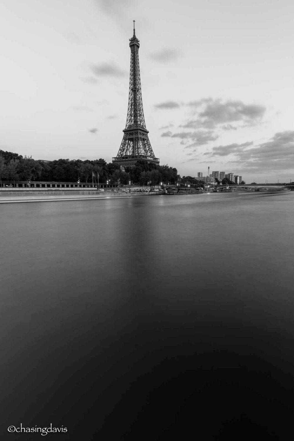 Paris-9178