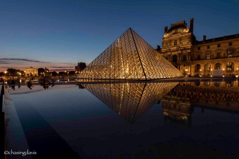 Paris-9193