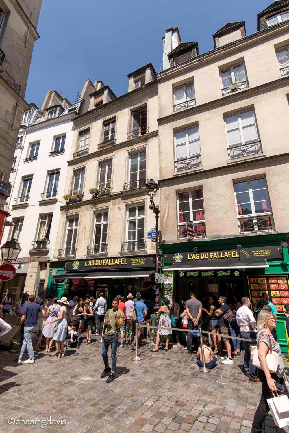 Paris-9300