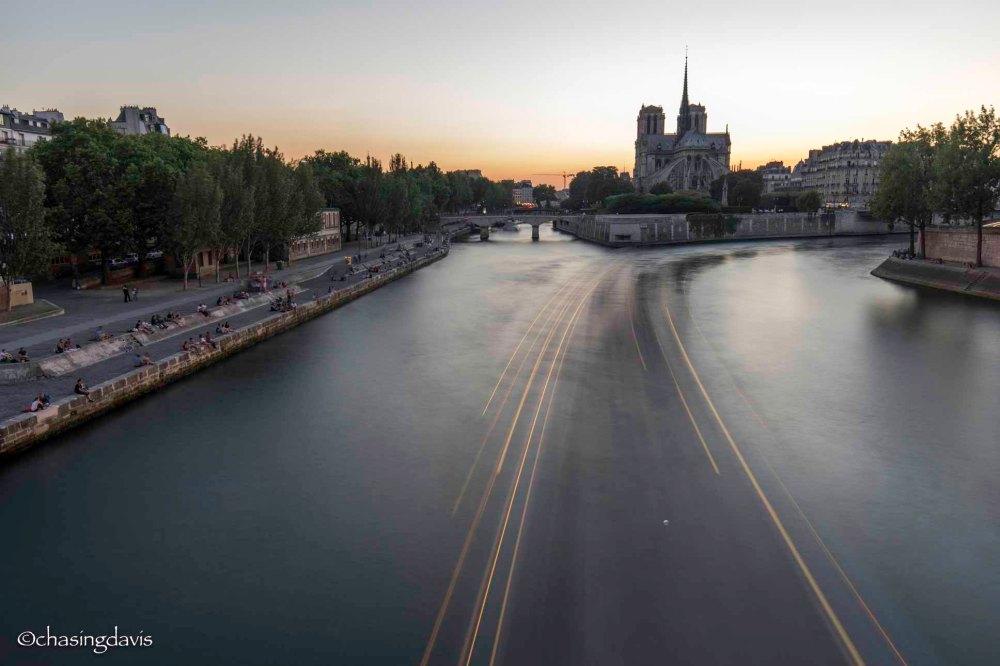 Paris-9331