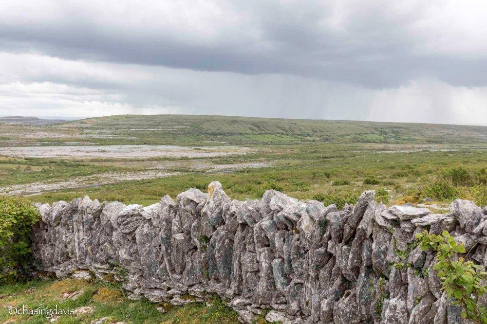The Burren-1