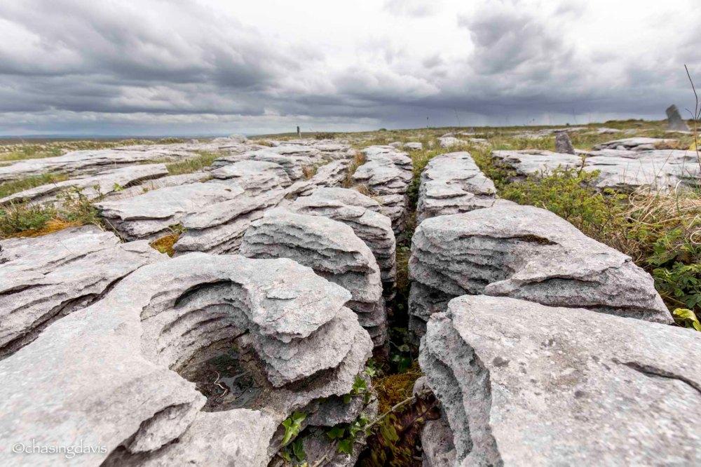 The Burren-3