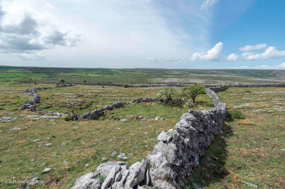 The Burren-6