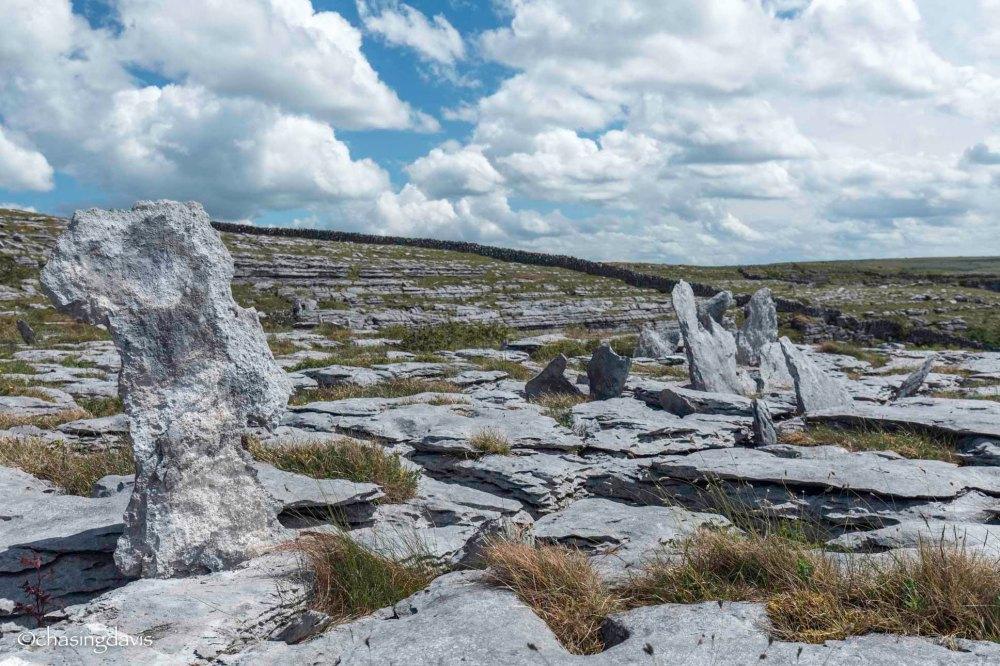 The Burren-8