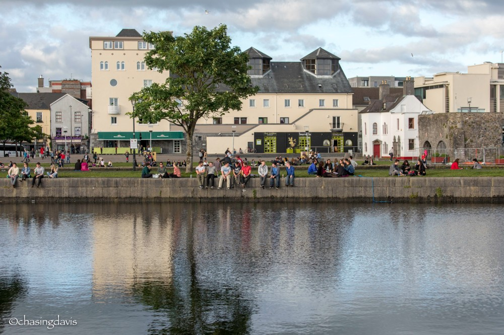 Galway-7640