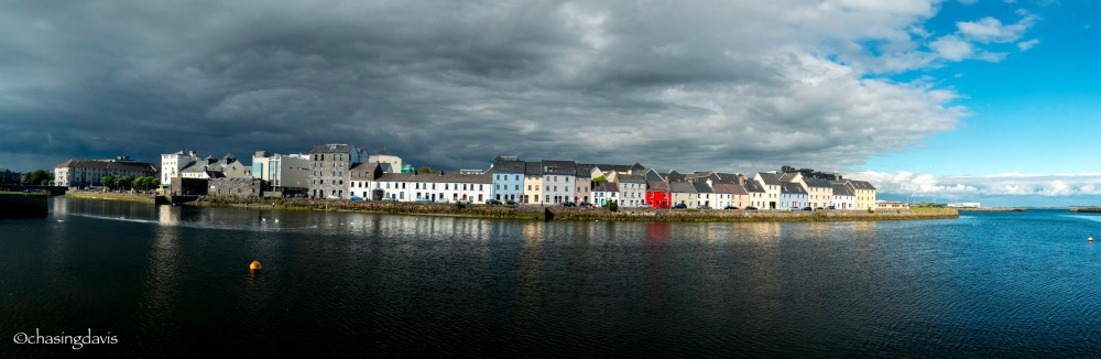 Galway-