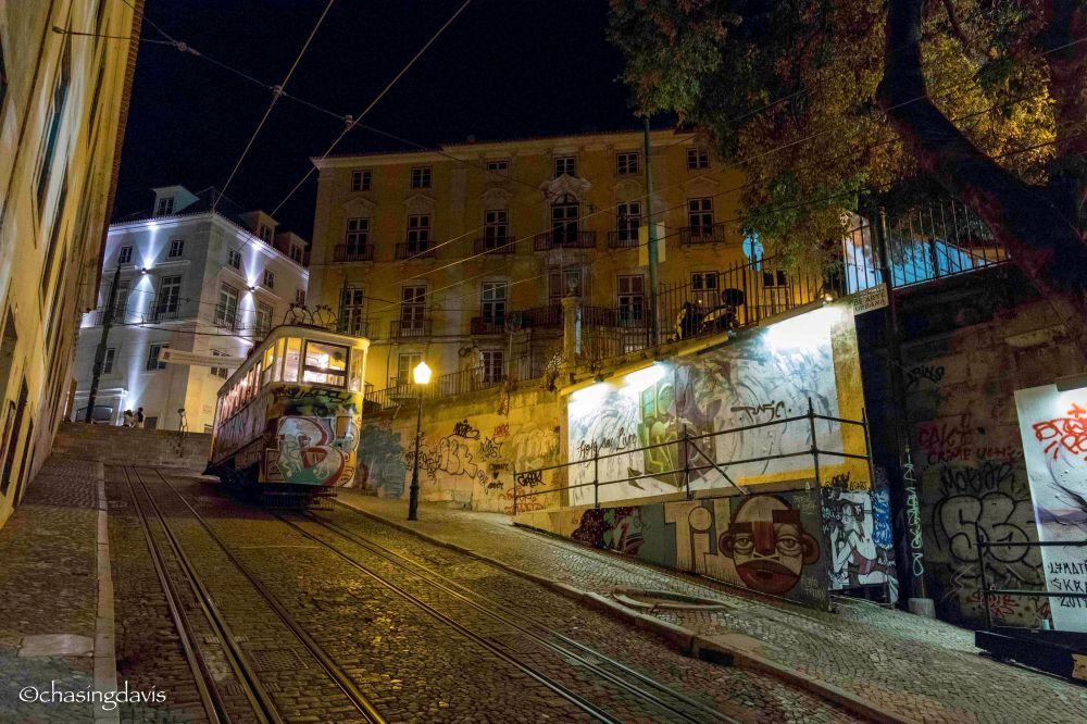 portugal-117