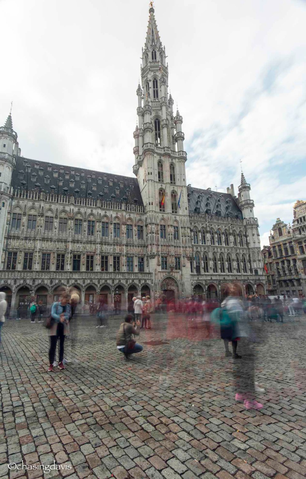 Belgium-26