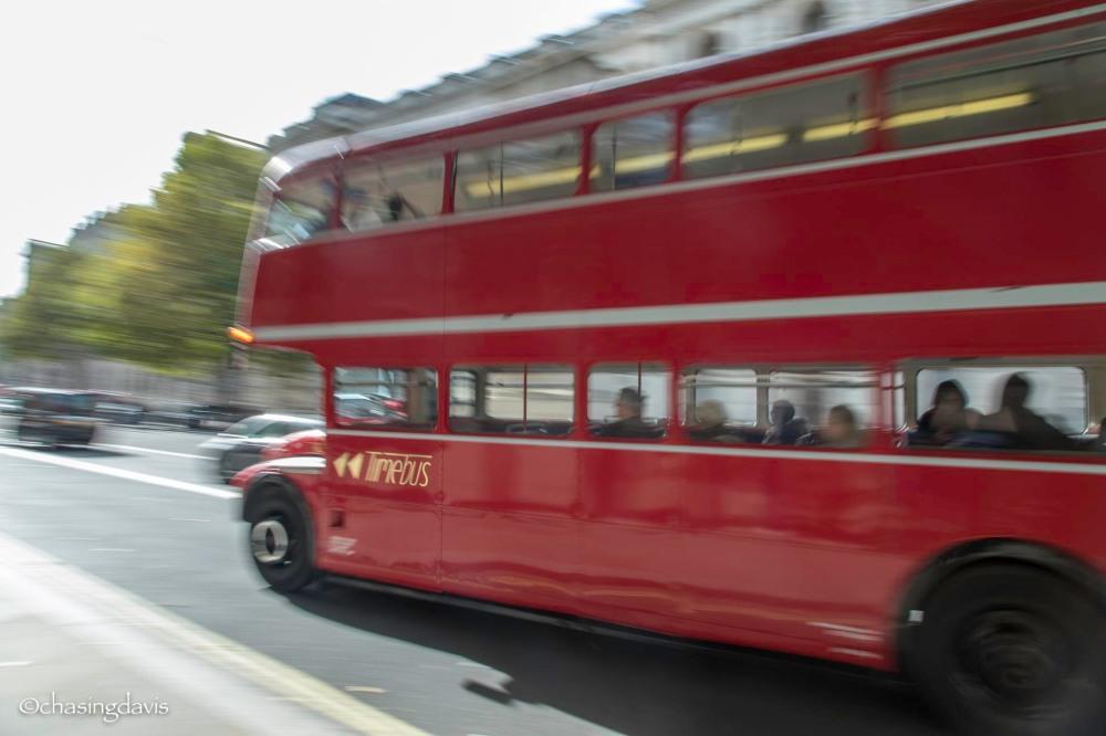 London-6