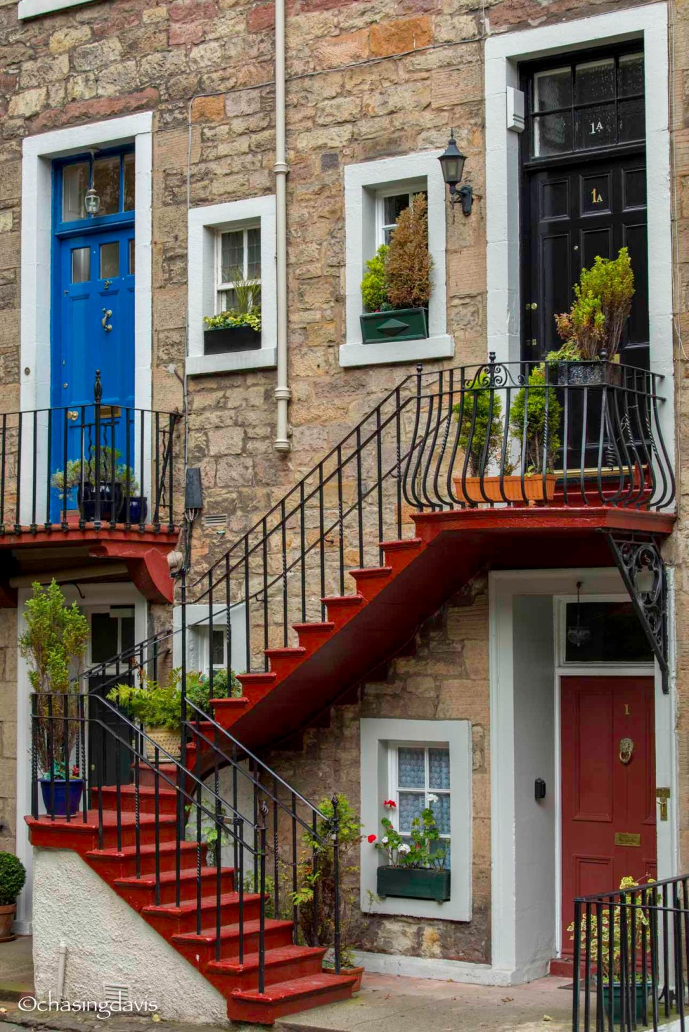 Scotland-14