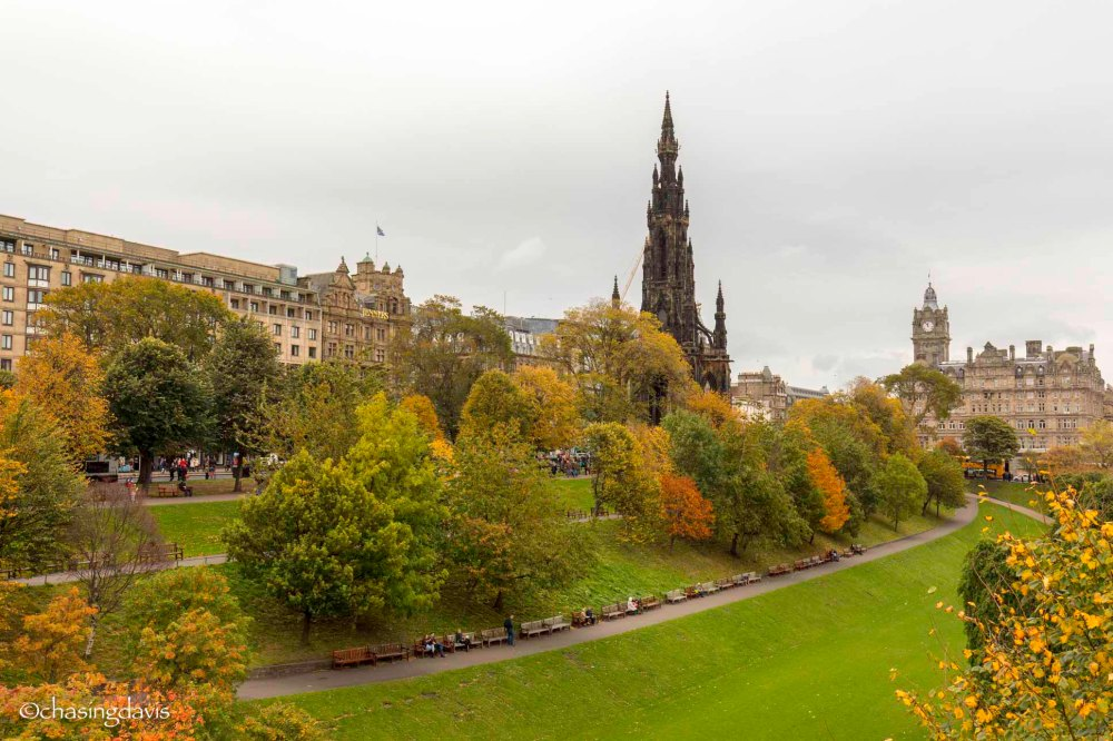 Scotland-15