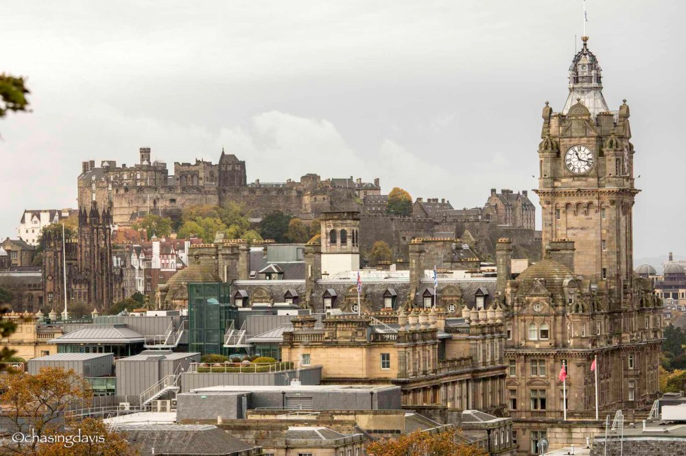 Scotland-18
