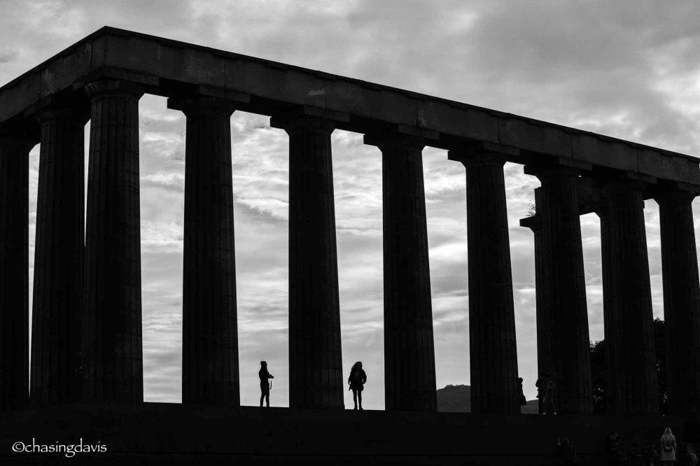 Scotland-22
