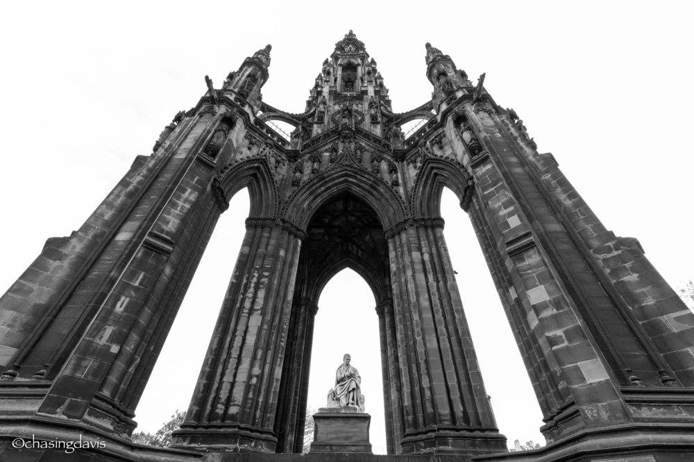 Scotland-24