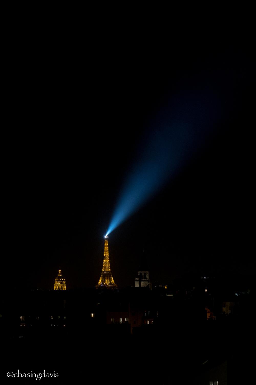 Paris Christmas-100