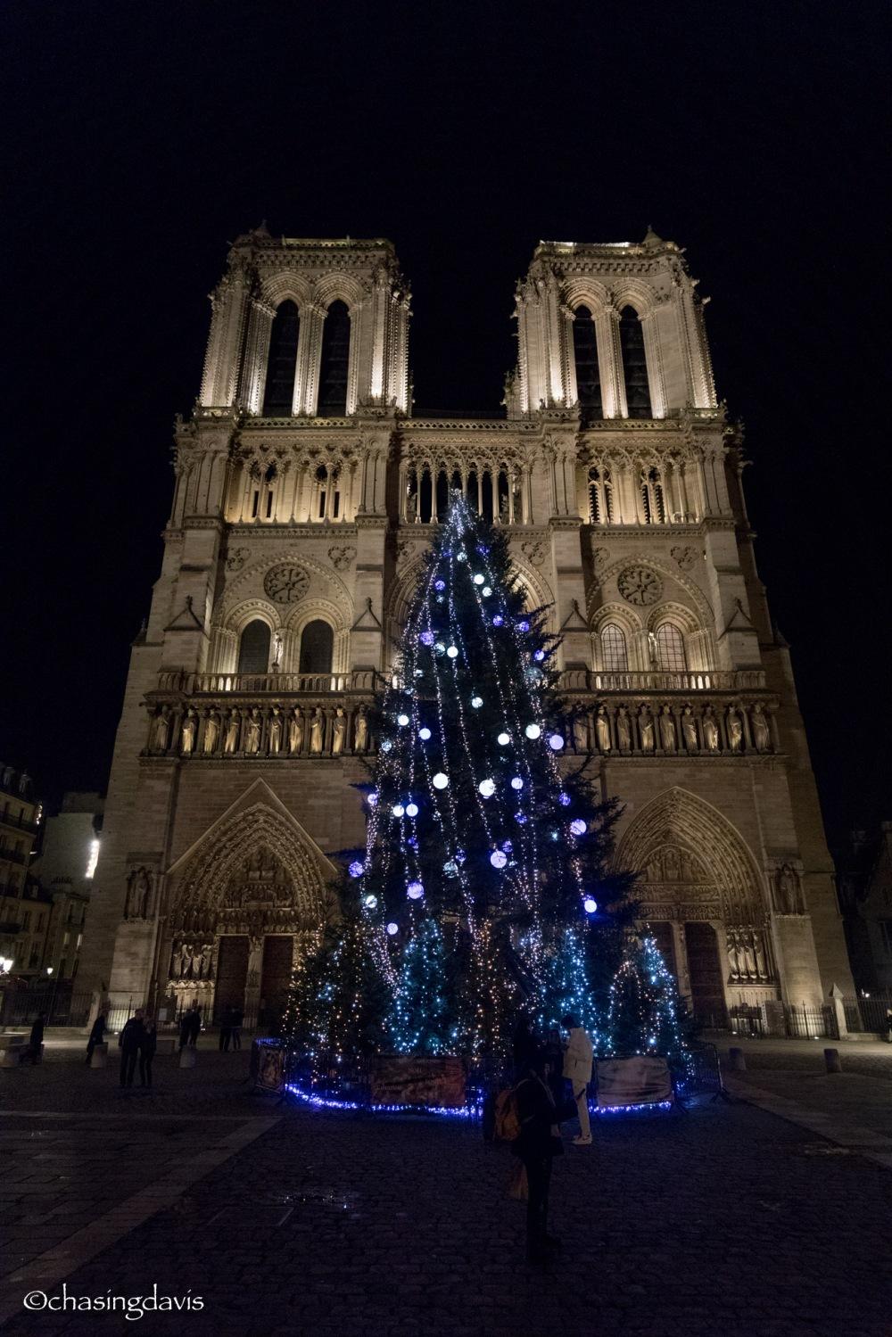 Paris Christmas-101