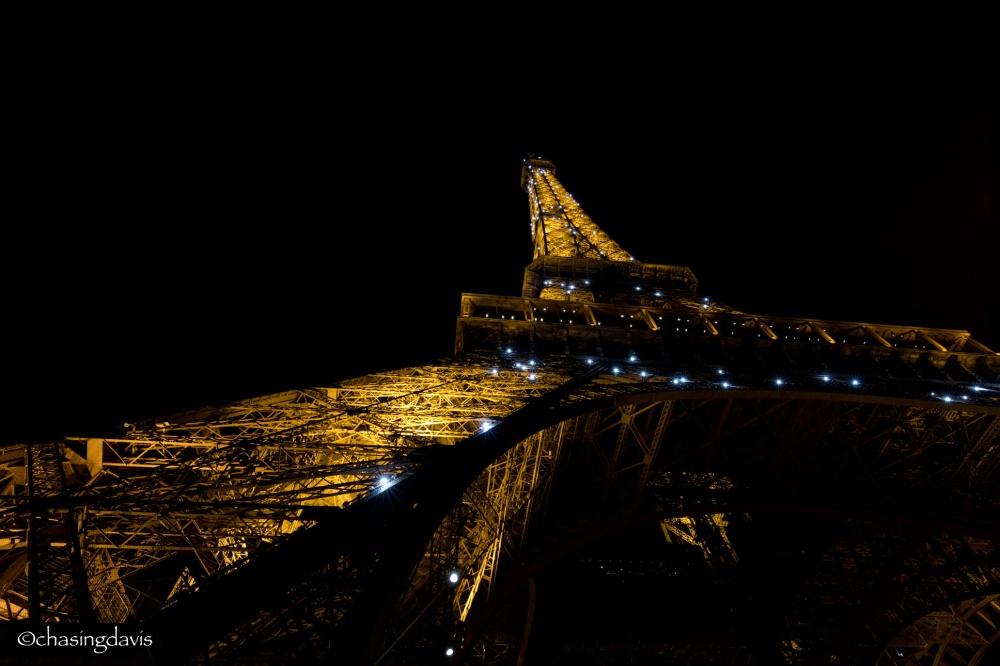 Paris Christmas-102