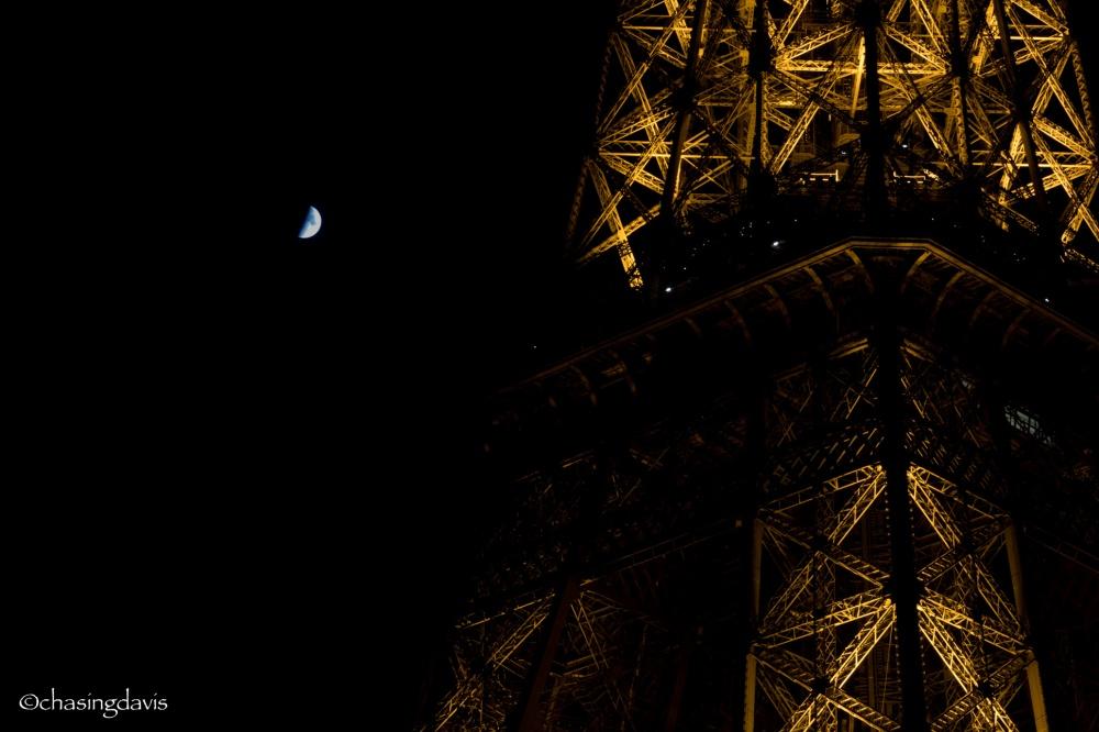 Paris Christmas-103