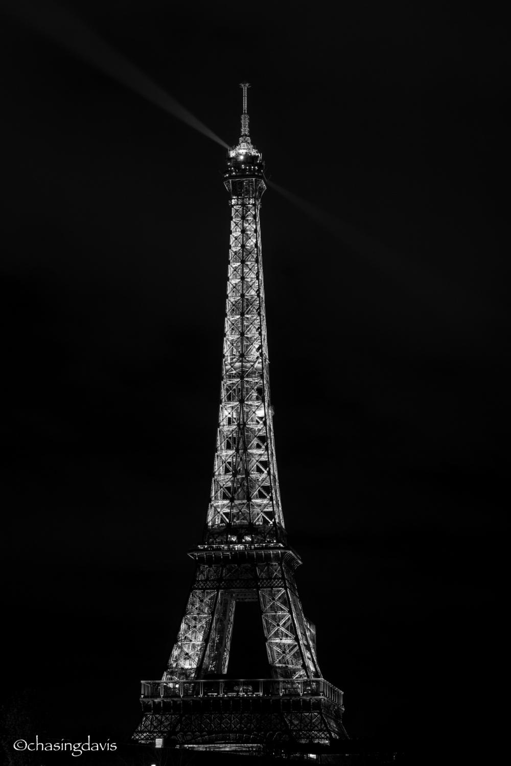 Paris Christmas-104