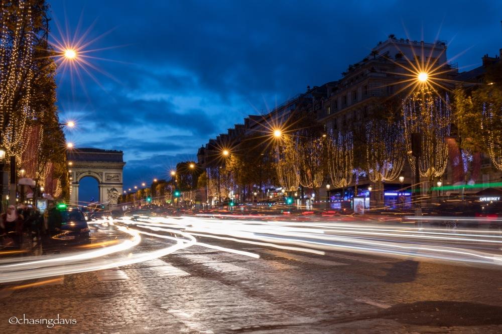 Paris Christmas-105