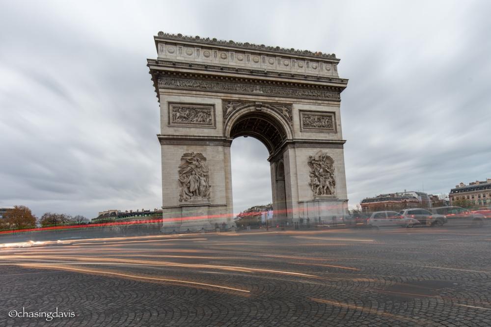 Paris Christmas-107