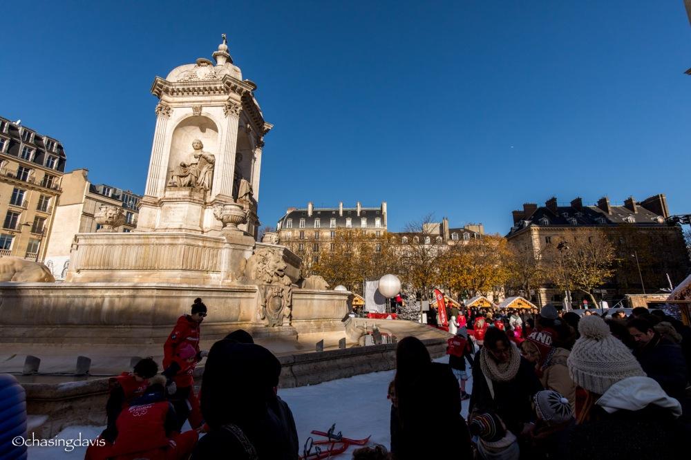 Paris Christmas-113