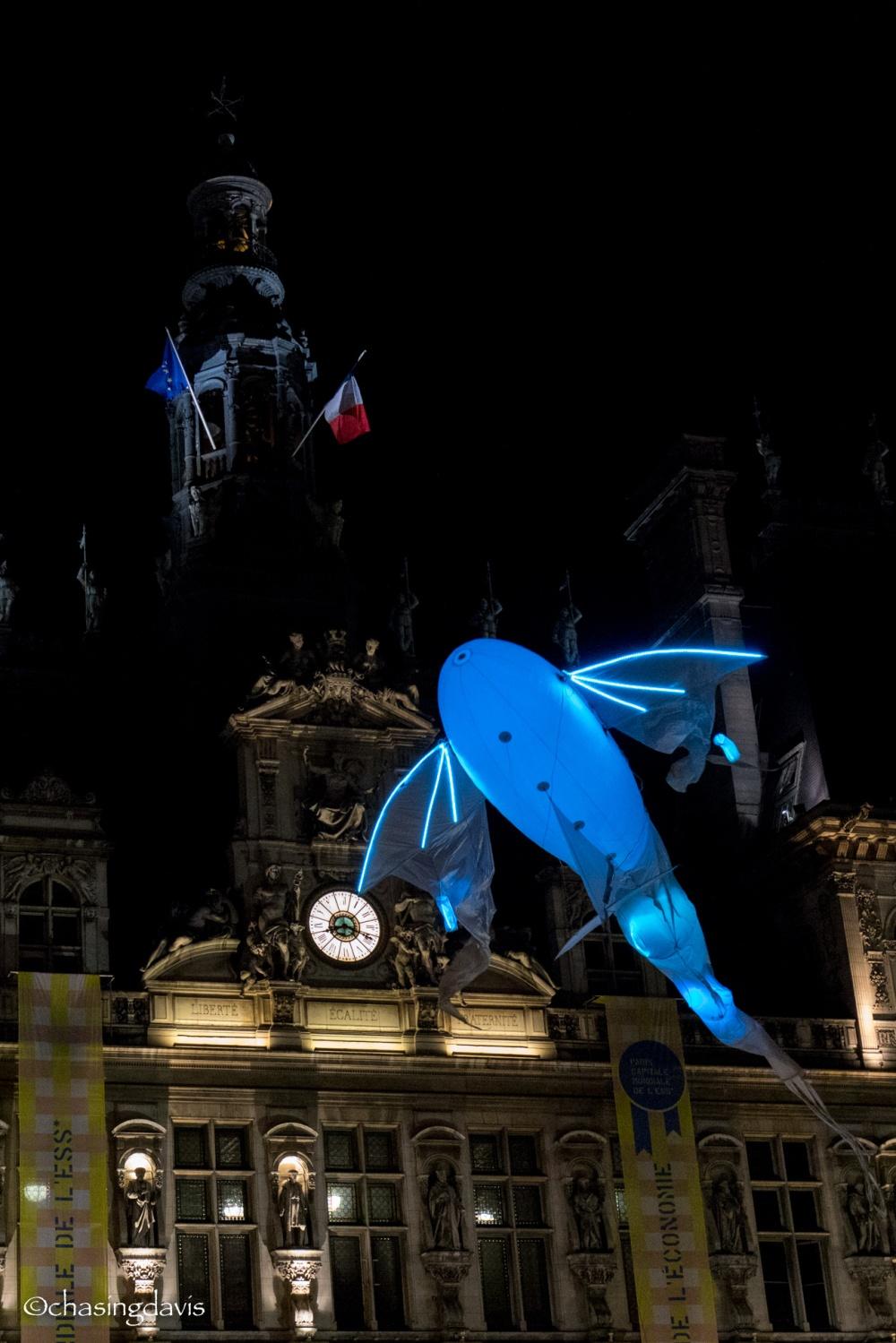 Paris Christmas-116