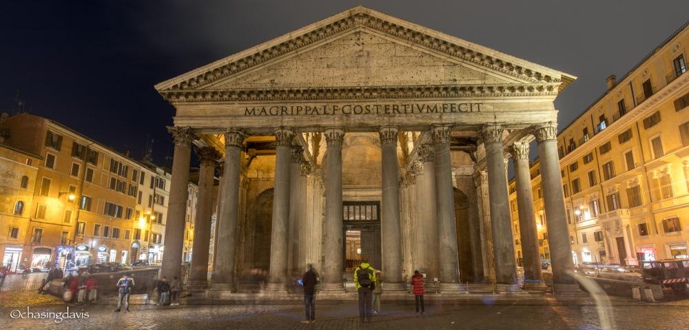 Rome Christmas-102