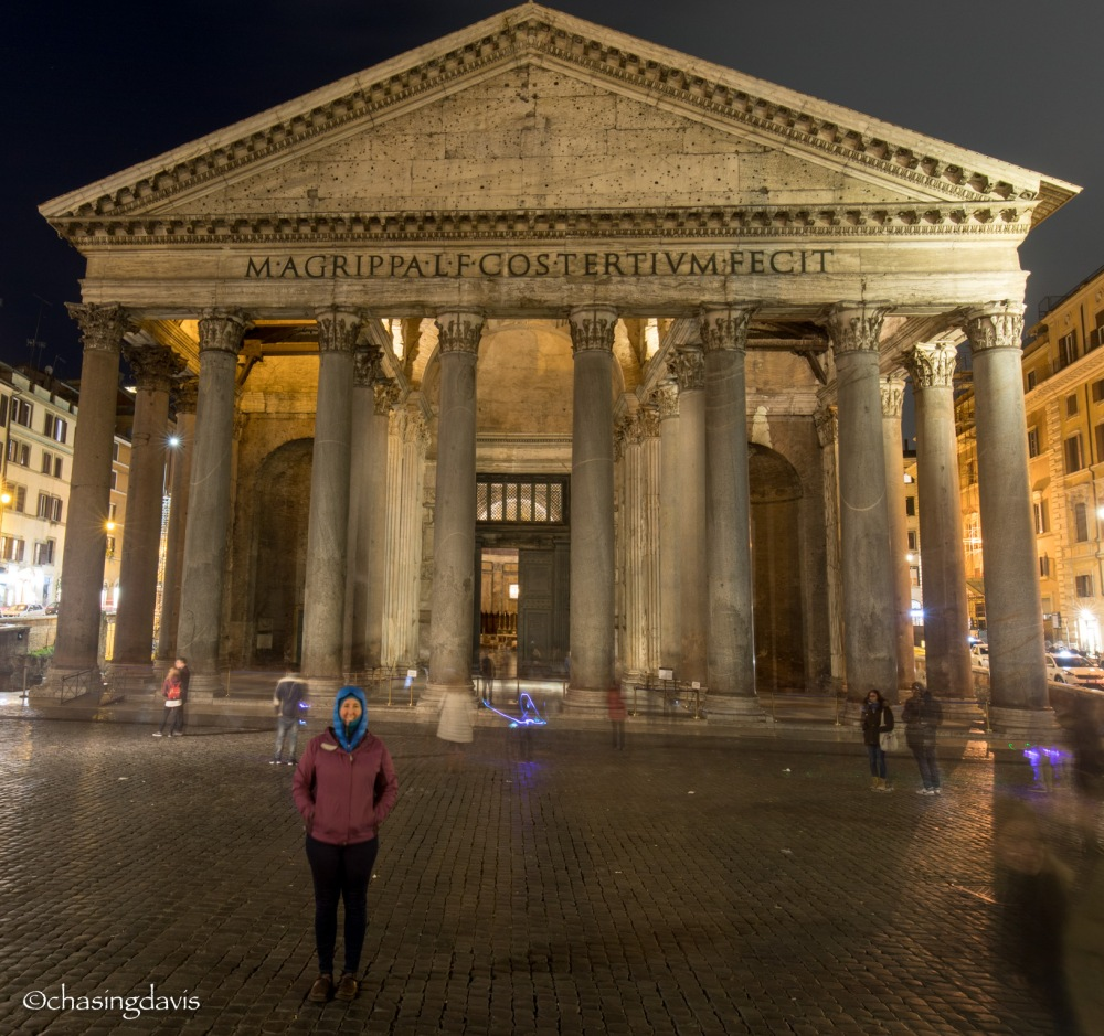 Rome Christmas-103