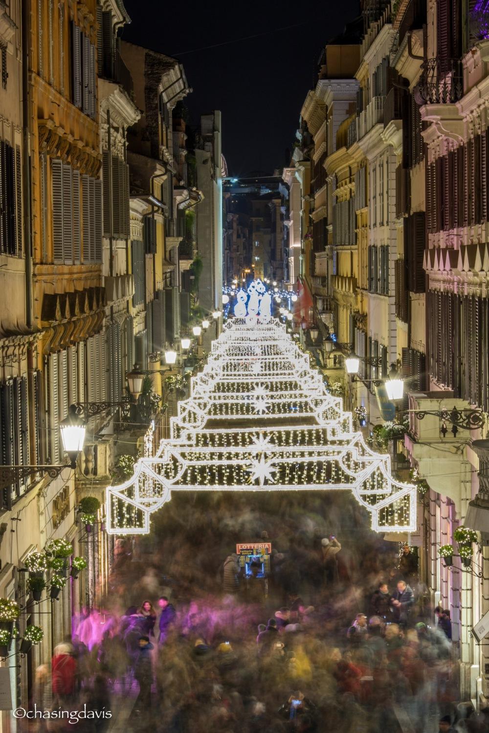 Rome Christmas-105