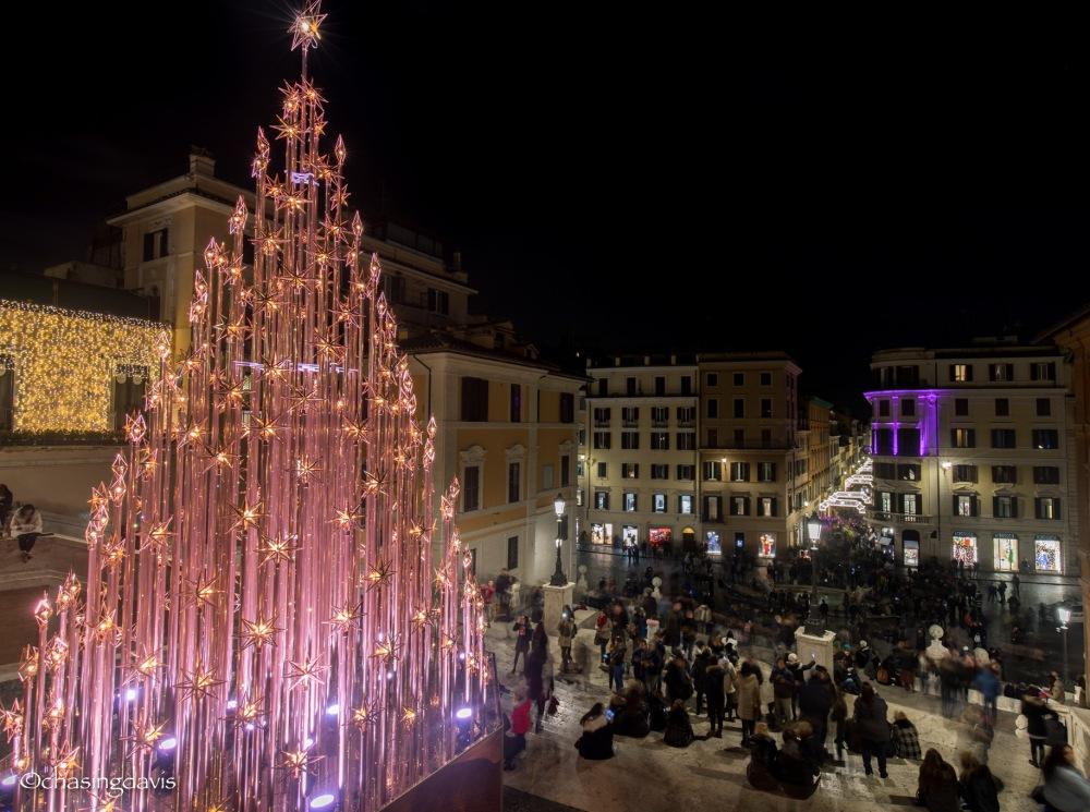 Rome Christmas-106