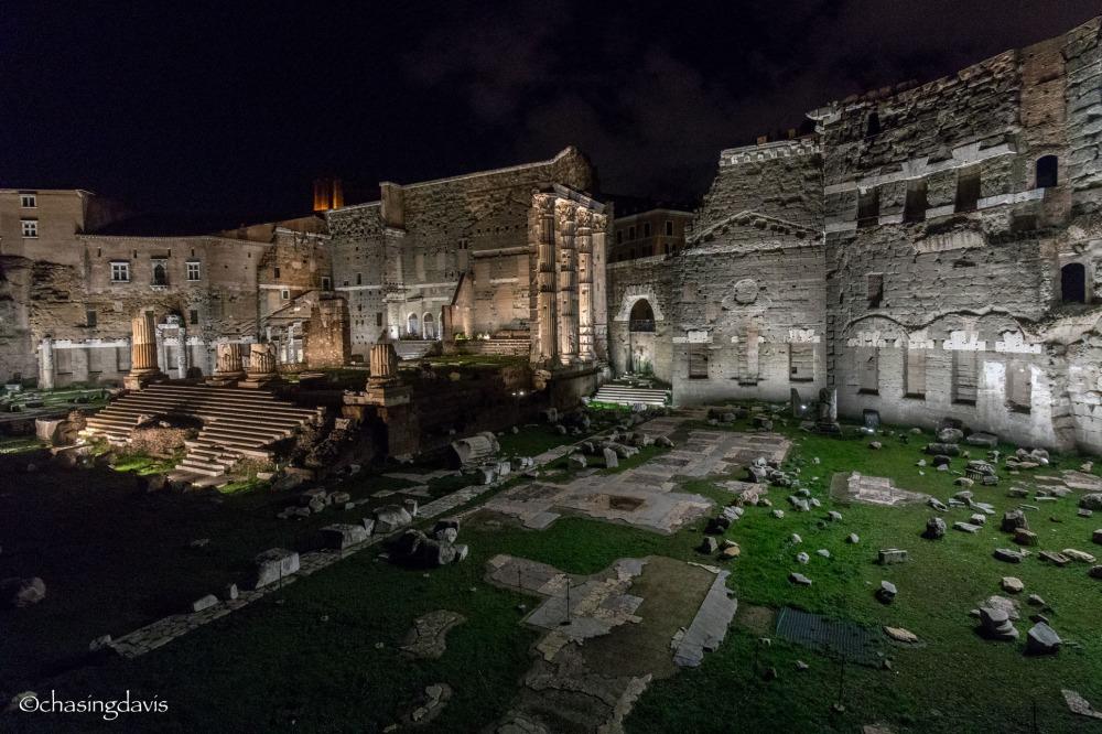 Rome Christmas-108