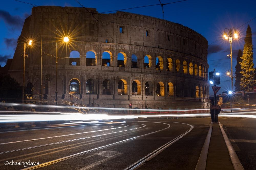 Rome Christmas-109
