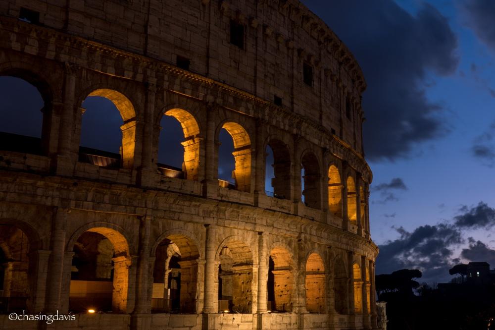 Rome Christmas-110
