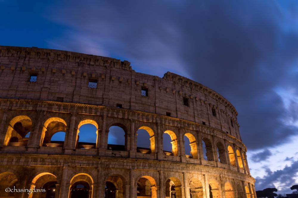 Rome Christmas-111