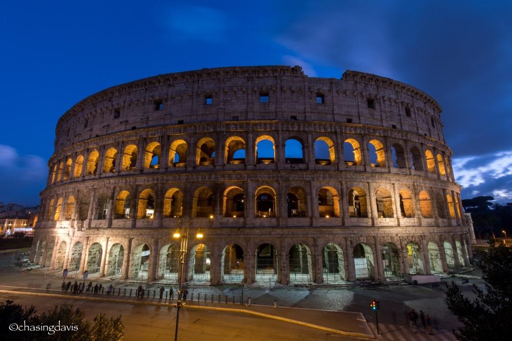 Rome Christmas-112