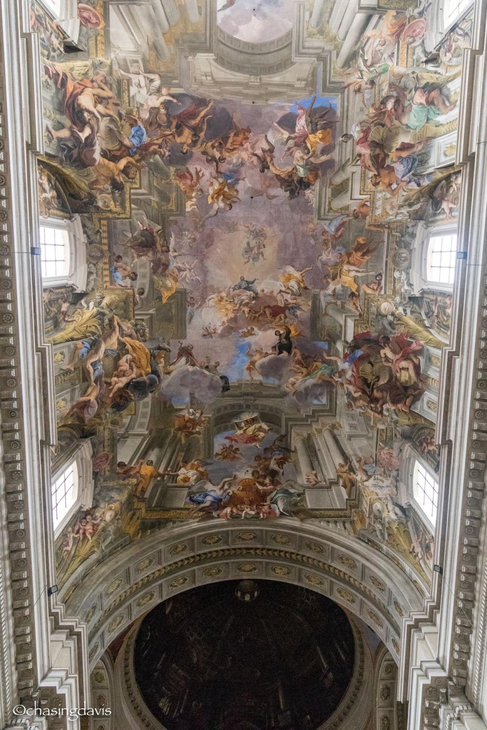 Rome Christmas-117