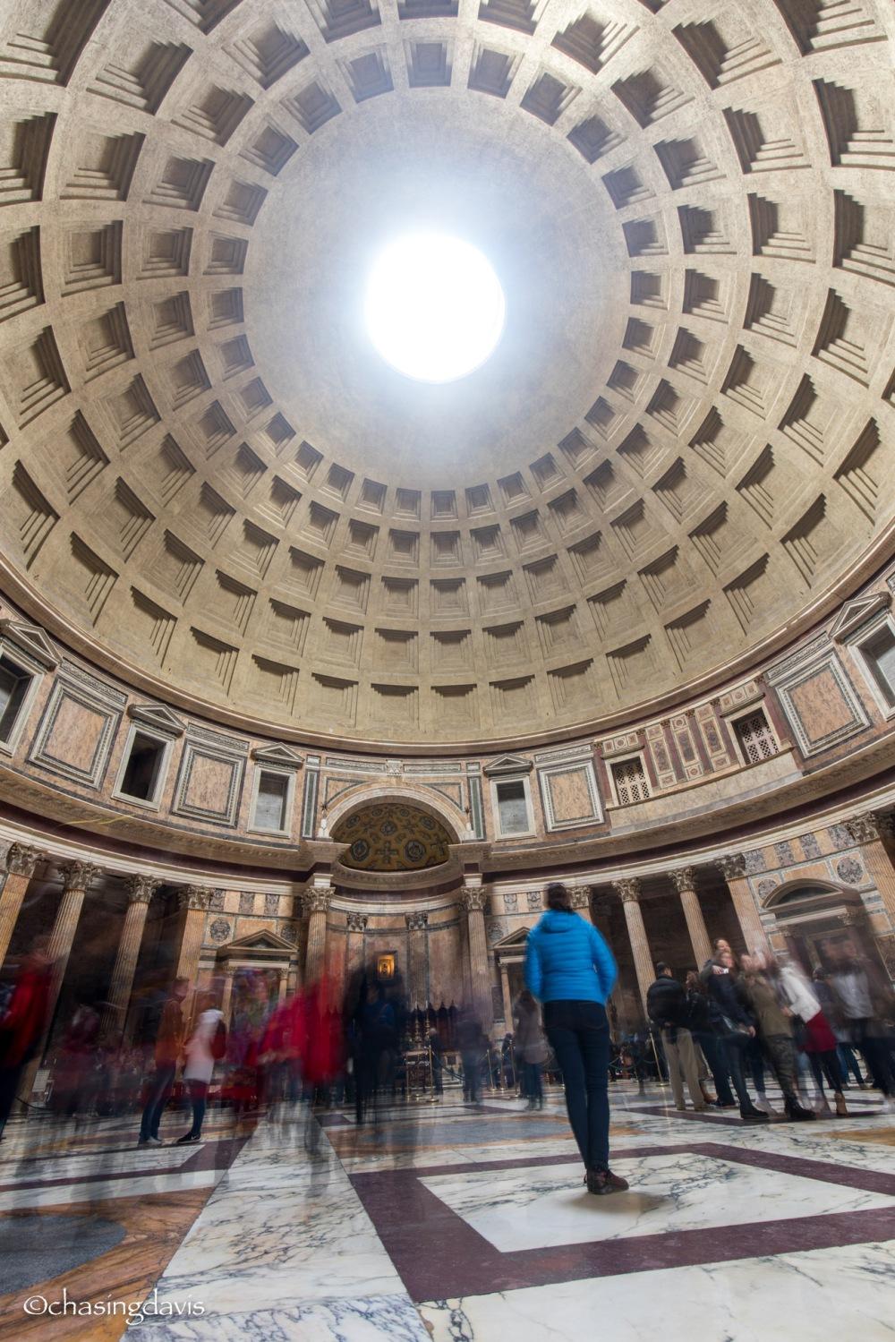 Rome Christmas-119