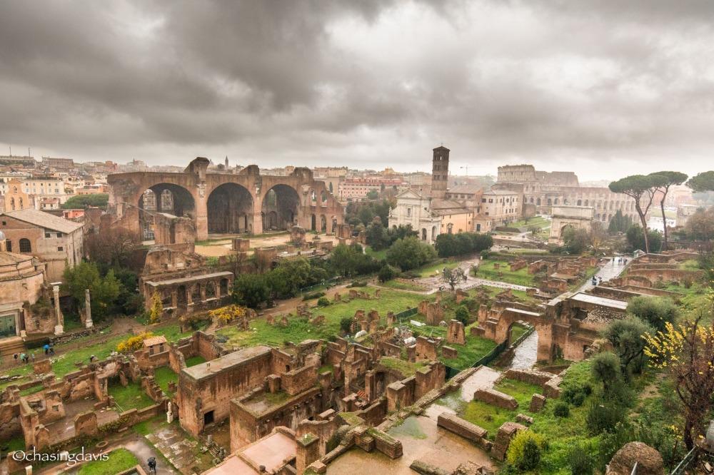 Rome Christmas-129