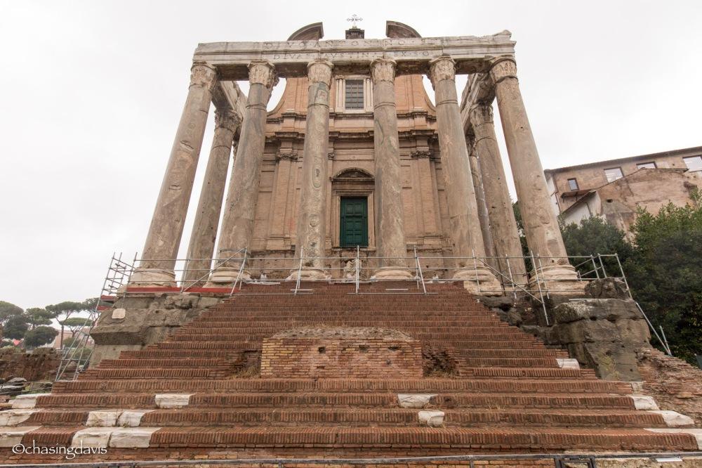 Rome Christmas-131