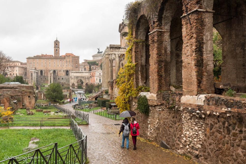 Rome Christmas-133