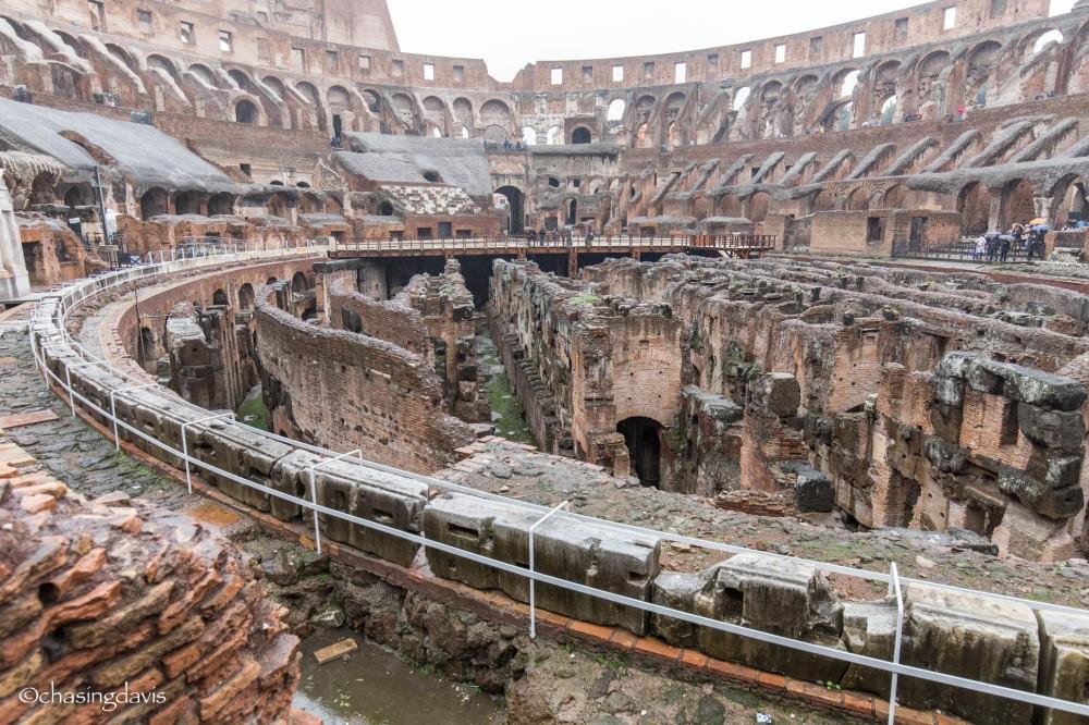 Rome Christmas-134